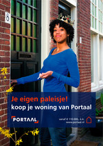 Campagne Portaal